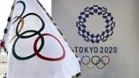 Tóquio 2020: cidade está pronta para suportar um eventual terremoto