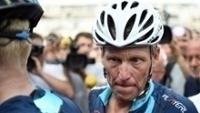 Justiça dos EUA confirmou o julgamento de Armstrong para novembro
