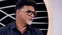 Patrocínio, premiação, panelas e grupinhos; Ricardo Rocha diz o que deu errado na Copa de 90