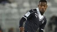 Atacante Malcom, ex-Corinthians, é titular do francês Bordeaux