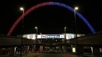 Arsenal e Chelsea vão disputar a Supercopa da Inglaterra em agosto