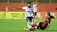 Bahia e Vitória decidem título