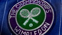Wimbledon tem jogos investigados por apostas