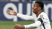 Corinthians ficará mais uma vez fora da TV aberta