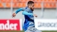 Marcelo Oliveira teve lesão constatada