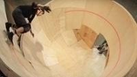 Tony Hawk mais uma vez faz história no mundo do skate