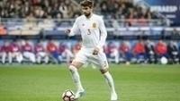 Vice do Barcelona defende declarações de Piqué contra Real Madrid: 'Não disse nenhuma mentira'