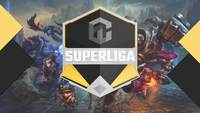 Campeonato da Superliga de League of Legends terá premiação com participação do público