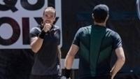 Soares e Murray buscam o terceiro título de 2017