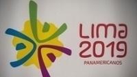 Lima receberá os Jogos Pan-Americanos de 2019