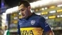 Tevez pode voltar para sua terceira passagem pelo Boca Juniors