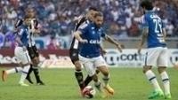 Cruzeiro e Atlético-MG chegam querendo acabar com escritas