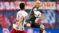 RB Leipzig e Bayern de Munique farão o confronto mais badalado da segunda fase
