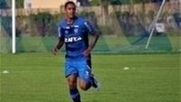 Leandro Silva quer Avaí forte para clássico contra a Chapecoense