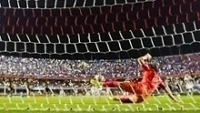 Arnaldo associa goleada do São Paulo à atmosfera criada pela torcida: '50 mil a favor de um time'