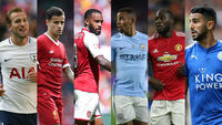 Cardápio ESPN tem a volta da Barclays Premier League, com exclusividade da ESPN; programe-se