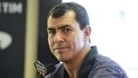 Fábio Carille ainda procura formação de ataque titular