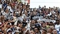 Ponte Preta e Corinthians farão a final do Campeonato Paulista de 2017