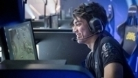 Ziriguidun passou pela KaBuM eSports e paiN Gaming no CBLoL 2016