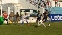 Paraná jogou contra o PSTC neste domingo pelo Estadual