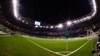Allianz parque estará lotado na noite de quarta-feira