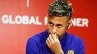 Neymar está perto de trocar o Barcelona pelo PSG