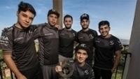 Equipe da SK Gaming venceu a primeira edição do cs_summit
