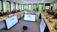 Comitê Olímpico se reúne na Suiça, para decidir as sedes dos próximos Jogos