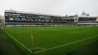 Vila Belmiro será palco do último jogo do Santos na fase de grupos do Paulistão