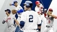 Jeter deixa legado além dos Yankees na MLB