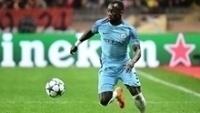 Bacary Sagna não atuará pelo Manchester City na próxima temporada