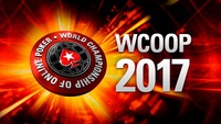 World Championship Of Online Poker 2017