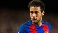 Neymar gostaria de ter Philippe Coutinho ao seu lado no Barcelona