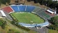 Juiz de Fora receberá a decisão da Primeira Liga