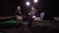 João Castelo Branco entrevista José Mourinho