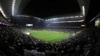 Itaquera pode ter maior público pós-Copa