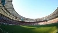 Último encontro entre Flamengo e Vasco no Maracanã foi em 27 de setembro de 2015