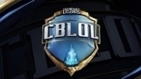 Segunda Etapa do CBLoL 2017 terá mesmo formato que anteriores