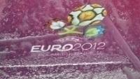 Dois ploneses foram condenados por agressão na Euro de 20132