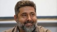 Daniel Angelici, vice-presidente da AFA