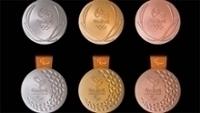 Comitê Organizador do Rio 2016 culpou 'manuseio' por problemas em medalhas