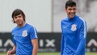 Romero e Balbuena foram convocados para a seleção paraguaia