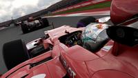 Os vinte melhores pilotos estarão em Abu Dhabi para a disputa do título do Formula 1 Esports Series.