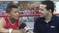 MMA Live Brasil: Dudu Dantas fala da recuperação do cinturão e diz: 'Qualquer atleta do Ballator bate de frente com os do UFC'