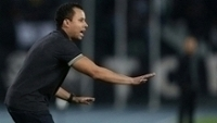 Jair Ventura poderá mudar seis jogadores inscritos na Libertadores