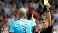 Pênalti sem violência, mesmo com chance de gol, pode não render mais nem amarelo