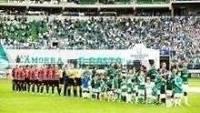 Palmeiras e São Paulo no Allianz Parque: quatro jogos, quatro derrotas para o Tricolor