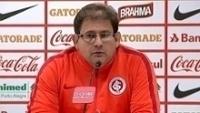 Guto Ferreira é o convidado do Resenha ESPN deste domingo, 22h