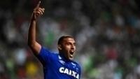 Abila pode até retornar ao Cruzeiro
