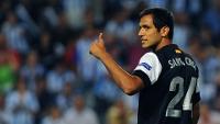 Botafogo quer reforçar ataque com Roque Santa Cruz